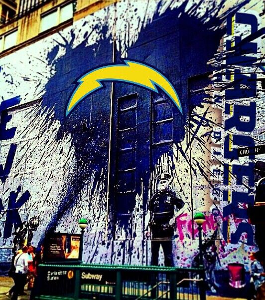 San Diego Chargers Christmas: 17 Best Ideas About San Diego Chargers On Pinterest