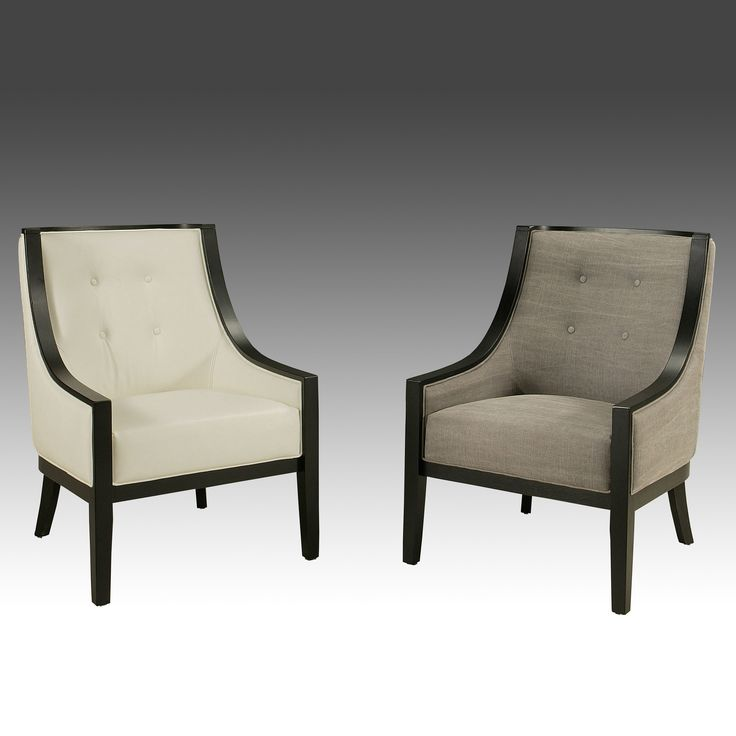 Leather Couch Repair Utah: 10 Best Clayton Marcus Furniture Images On Pinterest