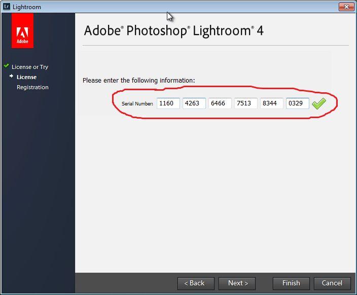 Photoshop cs3 trial