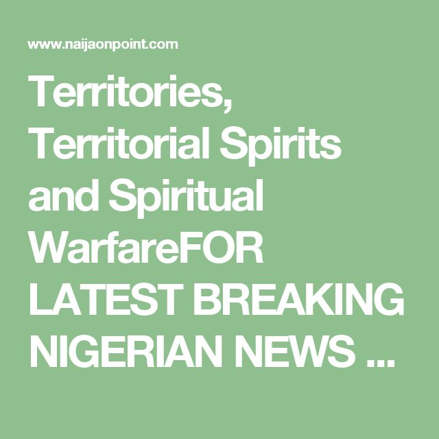 Naija celebrity news headlines