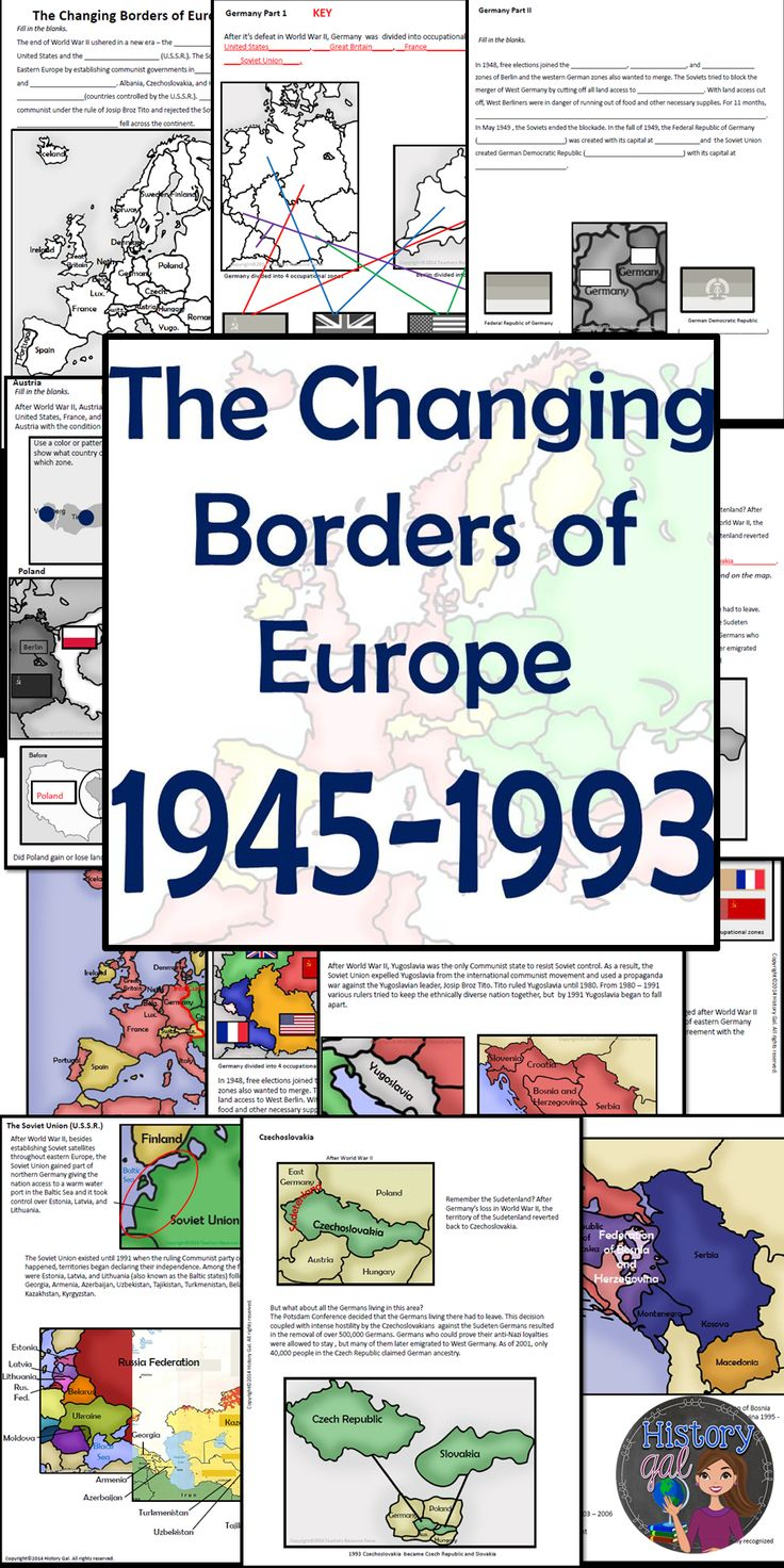 17 best ideas about cold war gitlow v new york cold war the changing borders of europe 1945 1993