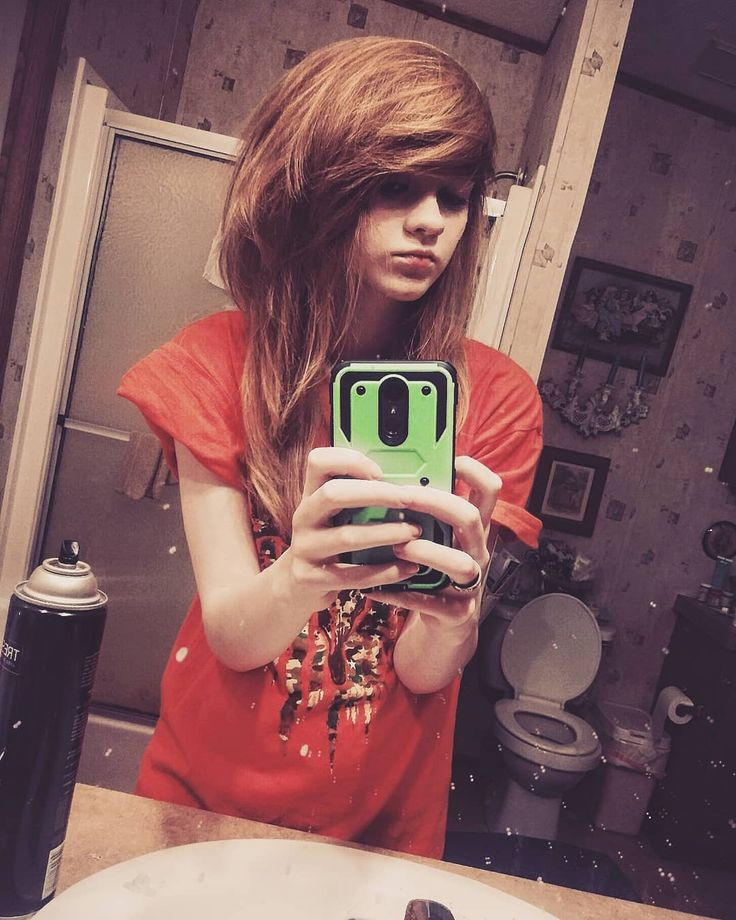 Last post! I taken this last Friday exciting i know righttt  also posting some because its almost 2:00am and my room is pretty scary when its dark but not as scary as the Domonic facial expression upon my facexD #camo #redhead #realtree #rock #screamo #pop #loser #gamer #teasedhair #pale #minecraft #rollercoasters #crashbandicoot #legos #toned #amazon