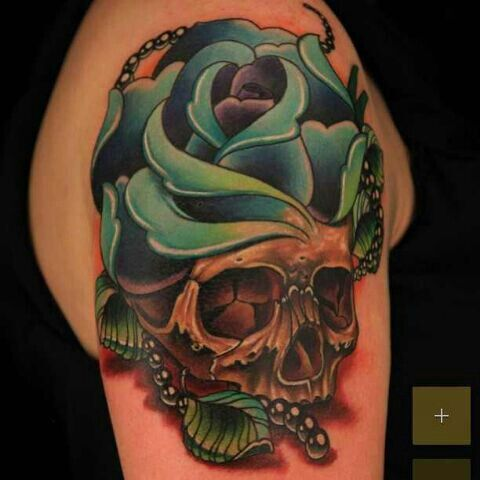 1000 images about ink master on pinterest lettering for Skull sun tattoo