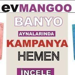 EVMANGOO