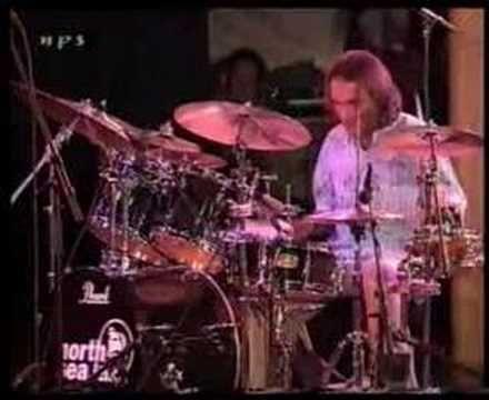 Michel Camilo- Descarga for Tito (live)