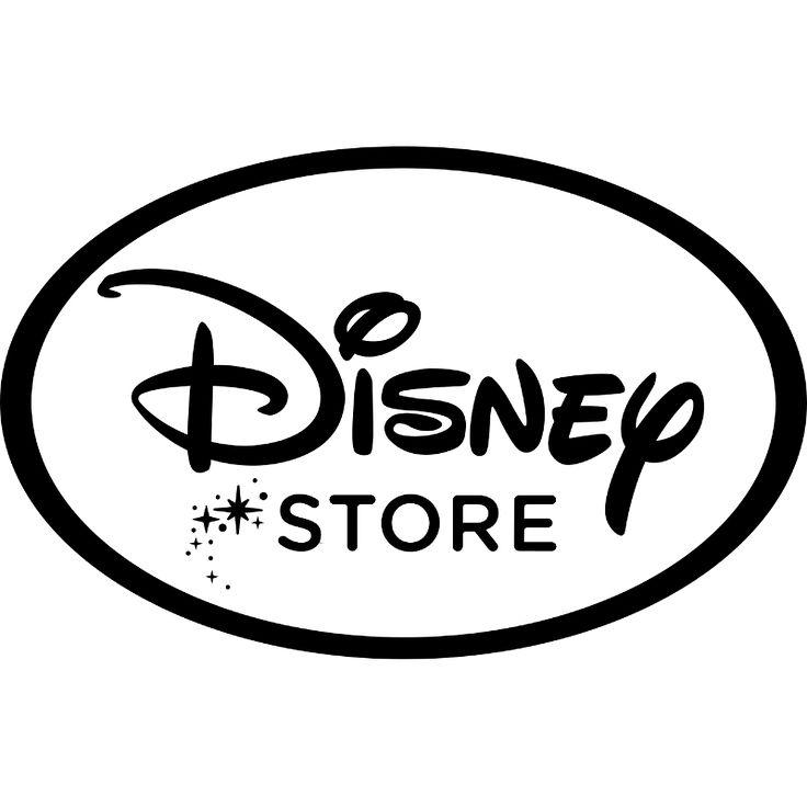 Disney Украина # Детские игрушки и аксессуары популярного американского бренда в Украине. Fashion Kids # Совместные покупки США и Европе.