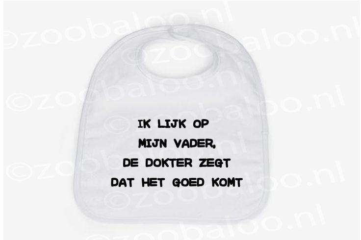 www.zoobaloo.nl