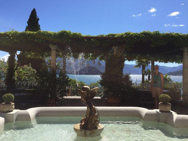 Giardini Botanici  - Hotel Villa Cipressi, Varenna: See 110 reviews, articles, and 67 photos of Giardini Botanici  - Hotel Villa Cipressi, ranked No.6 on TripAdvisor among 16 attractions in Varenna.