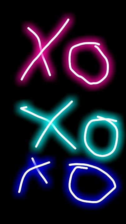 Xoxoxo | Xoxo | Pinterest