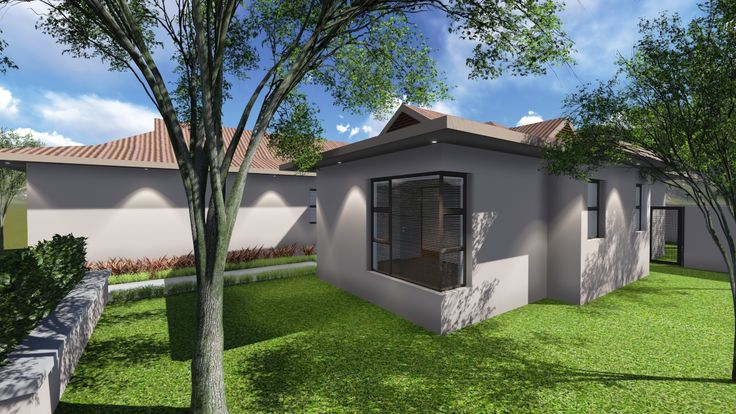 Property investment in the Garden Route