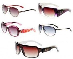 oculos triton 7