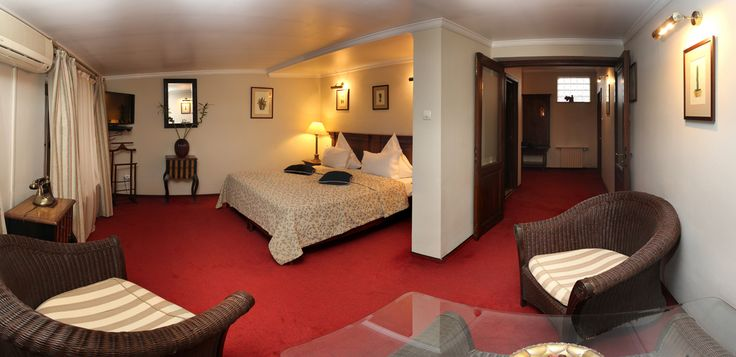 """ARC DE TRIOMPHE HOTEL By Residence Hotels is a 4 star superior """"Business & Wellness"""" hotel which provides high quality accommodation and restaurant services for its guests, from businessmen to leisure tourists visiting Bucharest and Romania."""