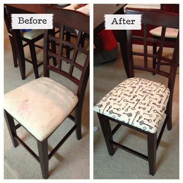 Amazing 171 Best Places To Visit Images On Pinterest Chair Design. How To Recover Dining  Room ...