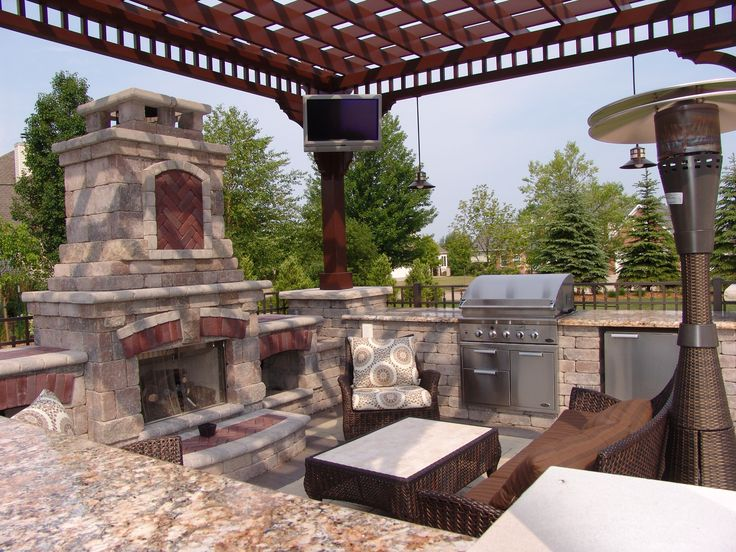 9 best outdoor living images on pinterest | outdoor living