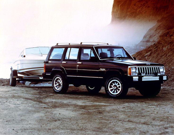 Best 25 Jeep cherokee bumpers ideas on Pinterest  Jeep xj Jeep