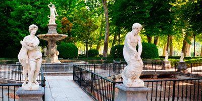 galeria_madrid_aranjuez_jardines_BI