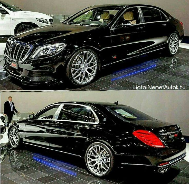 Mercedes Benz Amg S63 Follow Uber Luxury For More Via: Mercedes Benz Maybach, Mercedes Benz Amg