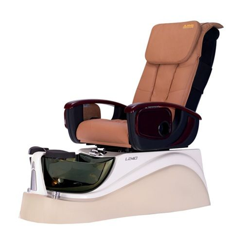 $2570 L240 Pedicure Spa Chair ,  https://www.regalnailstore.com/shop/l240-pedicure-spa-chair/ #pedicurechair #pedicurespa #spachair #ghespa