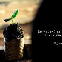 Další afirmace na http://deelay.cz #czech #inspirace #afirmace #pozitivniafirmace