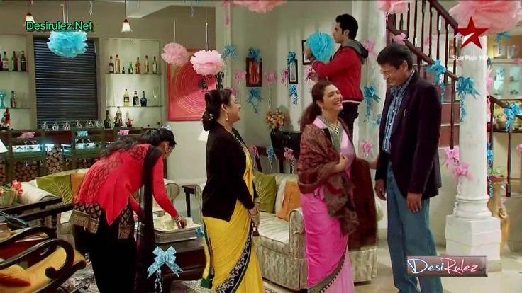 Meri Bhabhi 5th February 2014 | Online TV Chanel - Freedeshitv.COM  Live Tv, Indian Tv Serials,Dramas,Talk Shows,News, Movies,zeetv,colors tv,sony tv,Life Ok,Star Plus