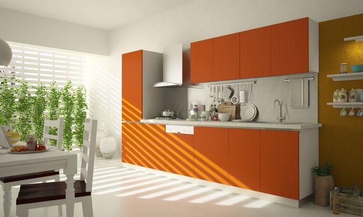 Mejores 205 imágenes de Kitchen Designs Ideas en Pinterest