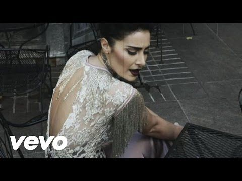 Sila - Yara Bende - YouTube