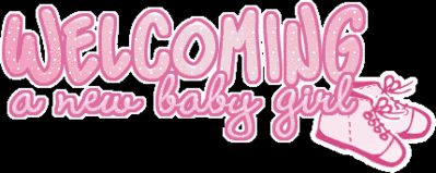 New Baby Girl Quotes | Index of /img/babyj3nb/getmyspacequotes/moocomments/new-baby/