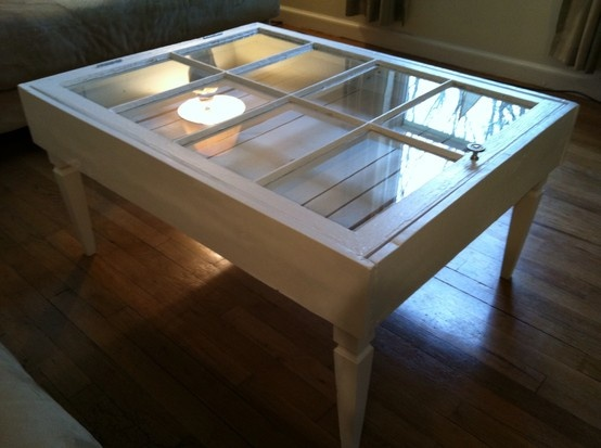 17 Best Images About Coffee Table On Pinterest Reclaimed