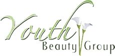 Youth Beauty - the leading supplier of beauty products & technologies