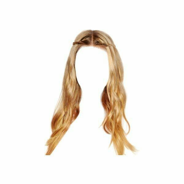 Pin By Queen Boleyn On A E S T H E T I C Gothic Hairstyles Doll Hair Hair Styles