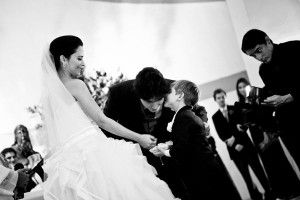 casamento-livia-colucci-fotografia-bianca-martinez-05