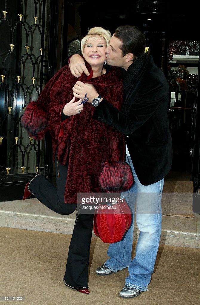 ivana-trump-and-rossano-rubicondi-during-celebrity-sightings-in-paris-picture-id134401329 (670×1024)