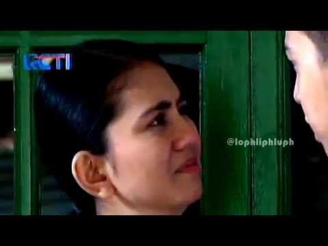 Aku Anak Indonesia Episode 29 Full   27 Mei 2015 #AAI