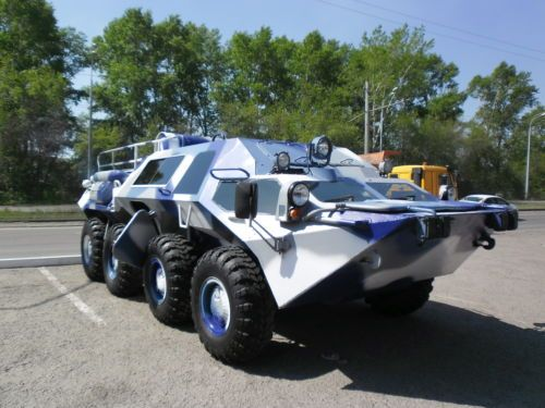 details about all terrain armored personnel carrier btr 80 8x8 btr 80k military trucks. Black Bedroom Furniture Sets. Home Design Ideas