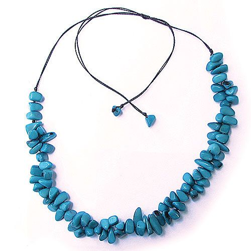 31 best images about tagua crafts on Pinterest