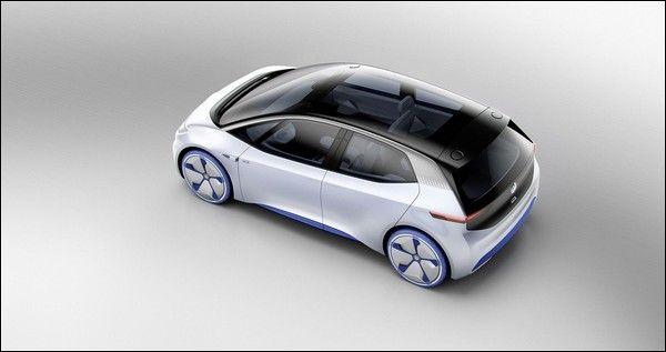 """Volkswagen prevede un Taglio """"socialmente compatibile"""" da 30.000 Posti entro 2020"""