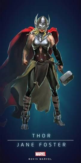 Resultado de imagem para marvel puzzle quest new characters                                                                                                                                                                                 Más