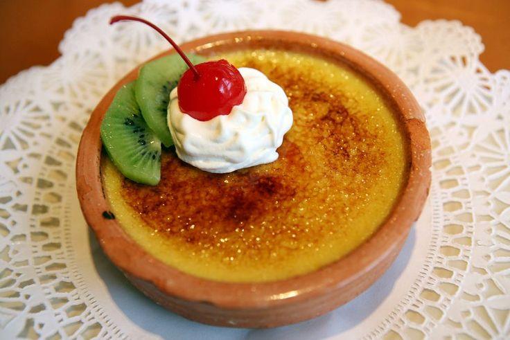 17 best images about comida francesa on pinterest for Comida francesa popular