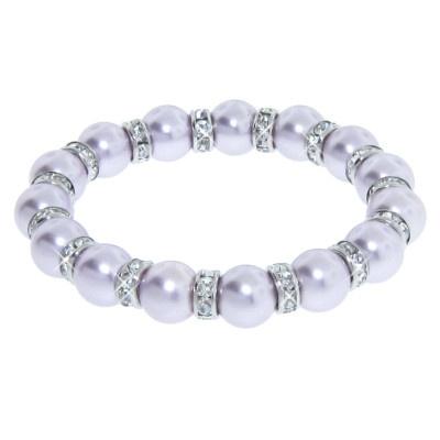 world of fetisch pearl tanga