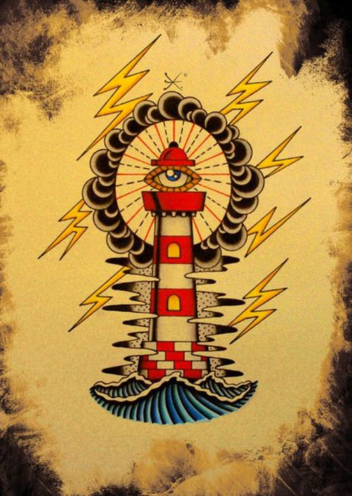 Um Blog sobre Tattoo,Tatuagem,Revista,Ink,Maori,Tebori,Skin,Inked. Magazine,issue,master,best e etc...