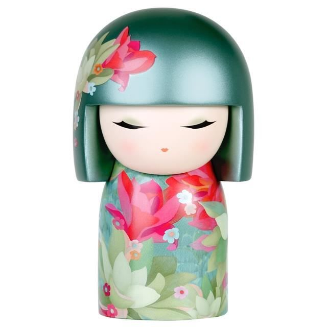 http://www.cdiscount.com/juniors/figurines/kokeshi-kimmidoll-10cm-takara-chance/f-zoom-KIM9316188055802-0.html