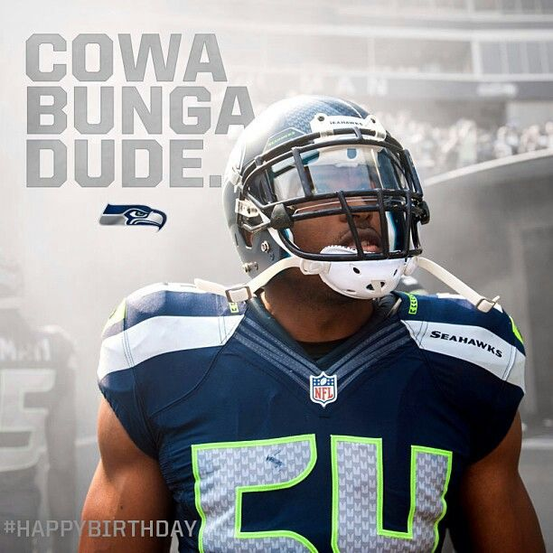 45 Best Happy Birthday, Seahawks Images On Pinterest
