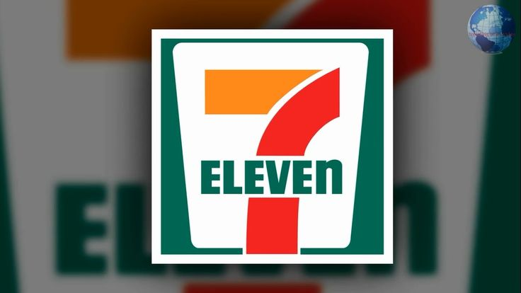 7 Eleven is buying convenience stores and gas stations from Sunoco for $...