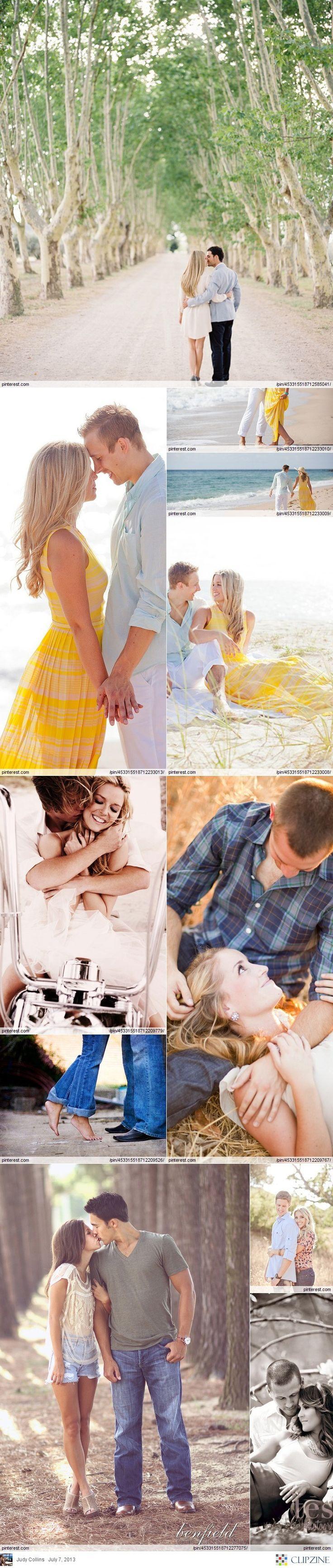 Engagement Photography @Elena Kovyrzina Nicole