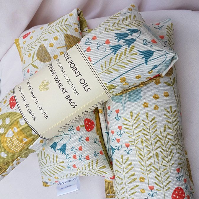 Woodland animals microwave lavender Wheat bag, lavender heat pillow, heat cold therapy, eco wellbeing, pain relief pad, Perfect gifts by WheatBagHeaven on Etsy https://www.etsy.com/uk/listing/579490080/woodland-animals-microwave-lavender #lavenderwheatbag #wheatbag #heatpillow #neckwrap #backpain #painrelief #jointpain #neckpain #muscleache #footwarmer #bedwarmer #wellbeing #ecogift #getwell #coldcompress #woodland #woodlandanimals #hedgehog #bluebells #takecareofyourself #loveyourself