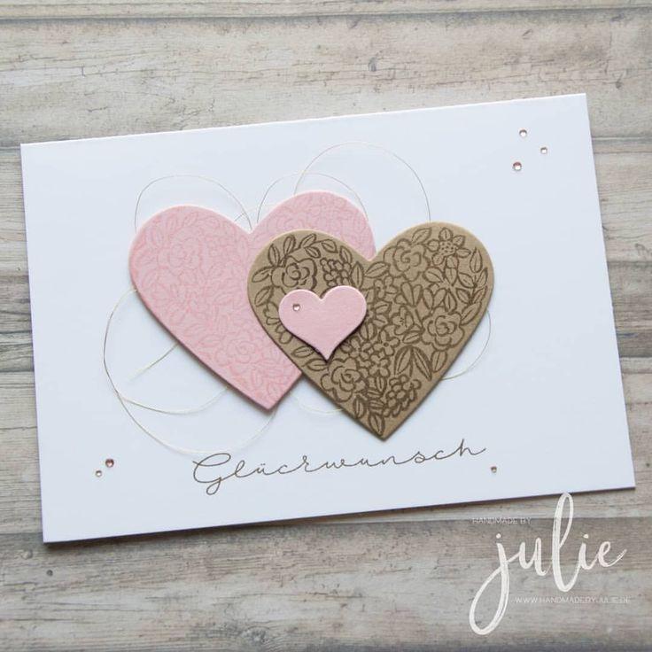 идеи открытки с днем свадьбы своими руками правило