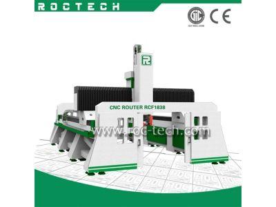 wood CNC router CNC router machine CNC Router 4 axis CNC Router 3 axis cnc router 5 axis CNC Router http://www.roc-tech.com/product/product29.html