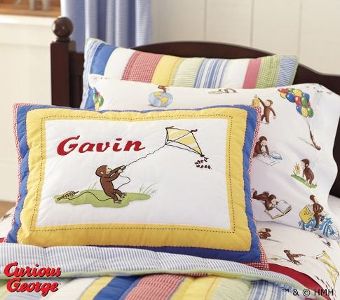 25 best images about curious george on pinterest dovers for Curious george bedroom ideas