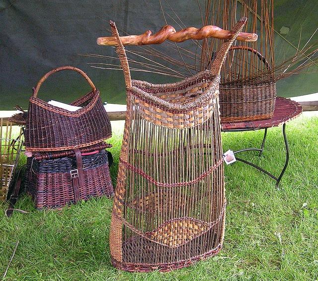 Inspire, like lower part best. From willow festival Denmark; Moesgaard 2009 | Flickr - Photo Sharing!