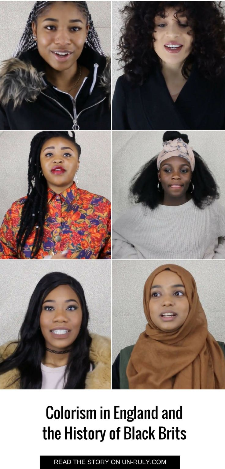 Chika ike chika ike shows off her new look diamond celebrities - Does Colorism Exist In England Find It In This Short Documentary 50 Shades Of